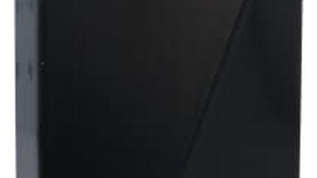 James Bond 007 Seven Intense 75 ml parfémovaná voda pro muže