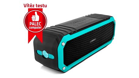 LAMAX Beat Sentinel SE-1, bluetooth