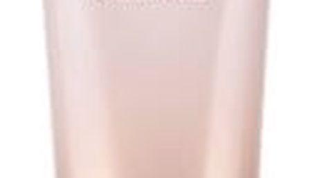 Shiseido Benefiance Extra Creamy Cleansing Foam 125 ml čisticí pěna pro ženy