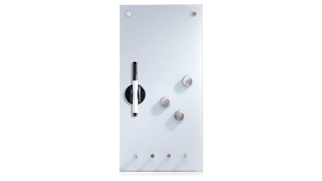 Tabule / Věšák na klíče 11610