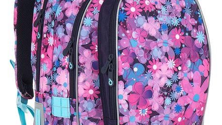Školní batoh Topgal CHI 868 H - Pink