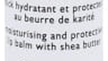 PAYOT Hydra 24+ 4 g balzám na rty pro ženy