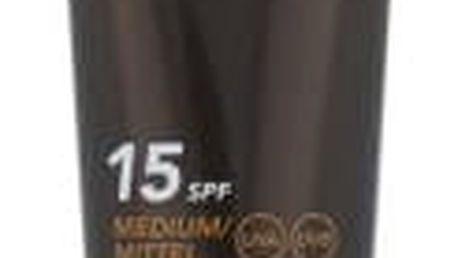 PIZ BUIN Ultra Light Dry Touch Face Fluid 50 ml opalovací přípravek na obličej W