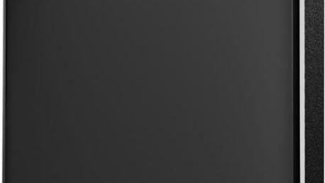 WD Elements Portable - 2TB, černá - WDBU6Y0020BBK-EESN + přenosný obal WD My Passport, černý v hodnotě 149Kč