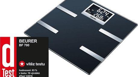 BEURER BF 700 Osobní váha
