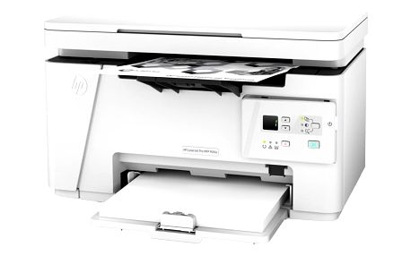 HP LaserJet Pro M26a - T0L49A