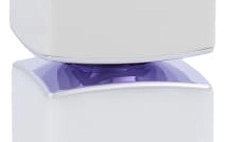 Jil Sander Style 30 ml parfémovaná voda pro ženy