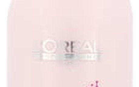 L´Oréal Professionnel Série Expert Vitamino Color A-OX 500 ml šampon pro ženy
