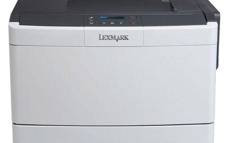 Lexmark CS317DN - 28CC070