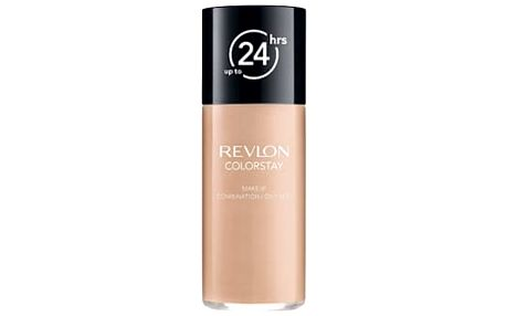 Revlon Colorstay Makeup Combination Oily Skin 30ml Make-up W - Odstín 310 Warm Golden