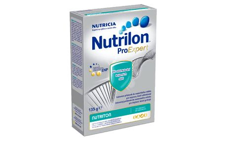 MILUPA Nutrilon Nutriton ProExpert 135g