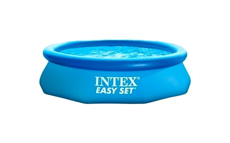 Intex Bazén Easy Set 305 x 76 cm - 28120NP