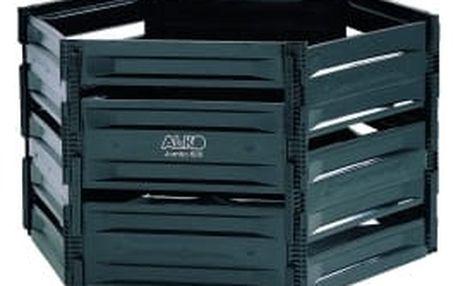 AL-KO Jumbo 600 kompostér