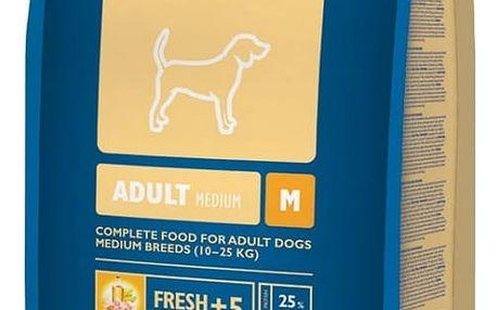 BRIT Premium Adult M 15kg