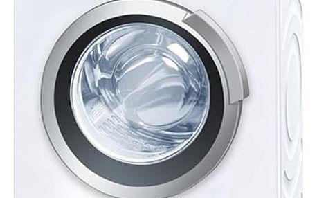 Automatická pračka Bosch Avantixx WLT24440BY bílá + DOPRAVA ZDARMA
