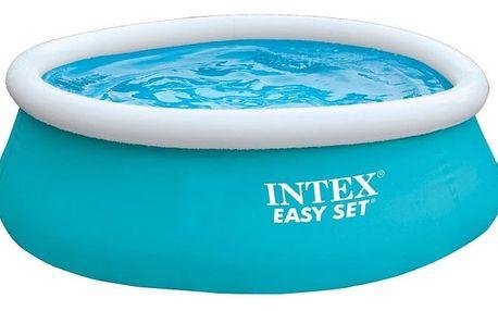 Prstencový bazén Intex Easy 183 x 51 cm