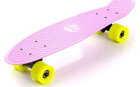 Penny board MAGNUM Stuff Pro 11