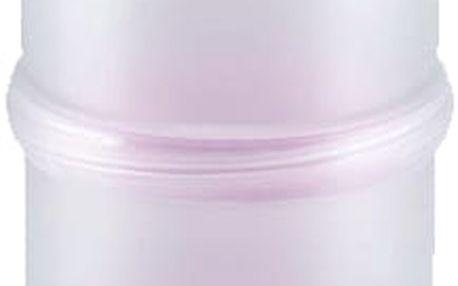 NUK Dávkovač na sušené mléko – fialový