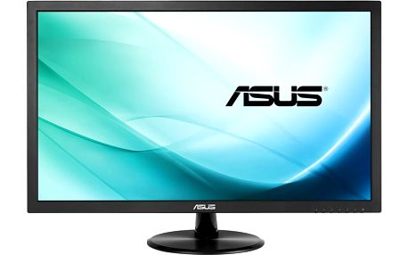 ASUS VP247TA - LED monitor 24""
