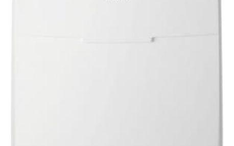 Klimatizace Electrolux EXP12HN1W6 bílá