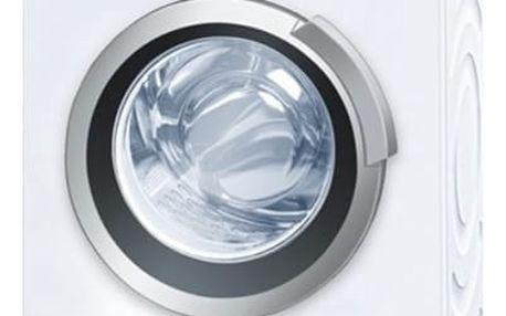 Automatická pračka Bosch Avantixx WLT24440BY bílá