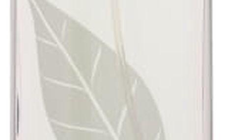 Elizabeth Arden Green Tea 100 ml parfémovaná voda tester pro ženy