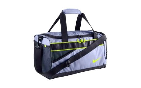 Dámská taška Nike VARSITY DUFFEL MISC