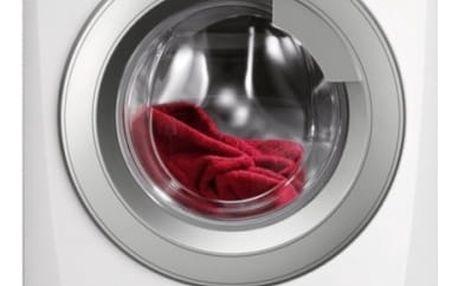 Automatická pračka AEG Lavamat L69682VFLC bílá