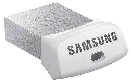Samsung FIT MUF-32BB - 32GB - MUF-32BB/EU