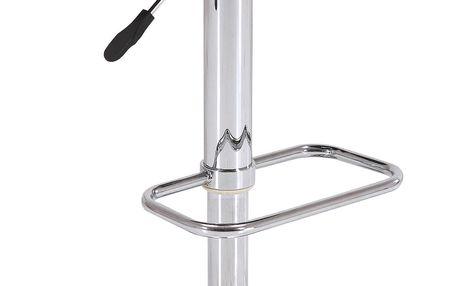 Barová židle FM 174 BK