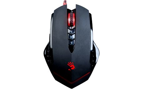 A4Tech Bloody Gaming V8, CORE 2 - V8M