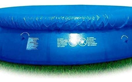 Bazénová plachta Bestway 305 cm
