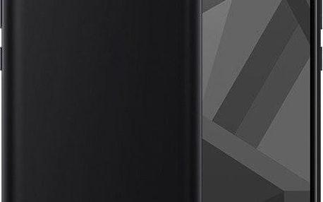 Xiaomi RedMi 4X LTE - 32GB, černá - PH3264 + Kuki TV na 60 dní zdarma k telefonům Xiaomi 4X černá (v ceně 900,-)