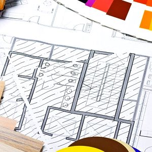 Vdechněte domovu život - 3D návrh interiéru