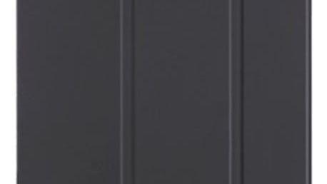 "ASUS ZenPad TriCover pouzdro 8"" pro ZenPad Z380C/Z380KL, černá - 90XB015P-BSL310"