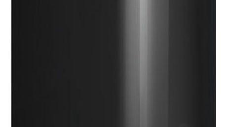 WD Elements Desktop - 2TB - WDBWLG0020HBK-EESN