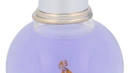 Lanvin Éclat D´Arpege 5 ml parfémovaná voda pro ženy