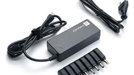 Univerzální nabíječka Connect IT CI-131 48W (CI-131)