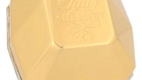 Paco Rabanne Lady Million 30 ml parfémovaná voda poškozená krabička pro ženy