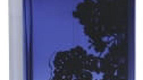 Giorgio Armani Armani Code Women 20 ml parfémovaná voda pro ženy