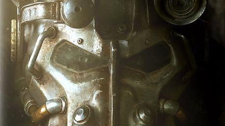 Fallout 4 (PC) - PC - 5055856406525