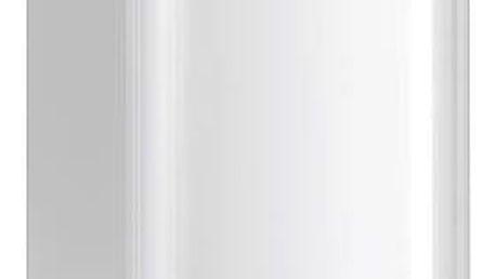 Datové uložiště (NAS) Western Digital My Cloud 4TB (WDBCTL0040HWT-EESN) bílé + Doprava zdarma