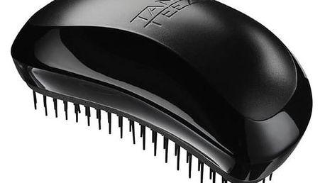 Kartáč na vlasy Tangle Teezer Elite, černý