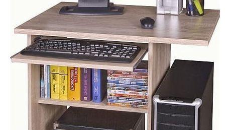 PC stůl OLIN