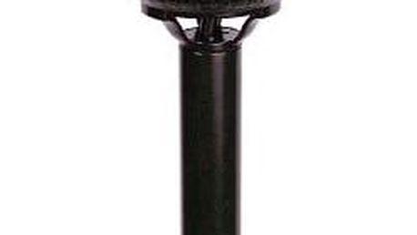 Zahradní solární LED světlo Best Season Lantern