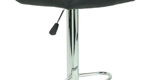 Barová židle THEA