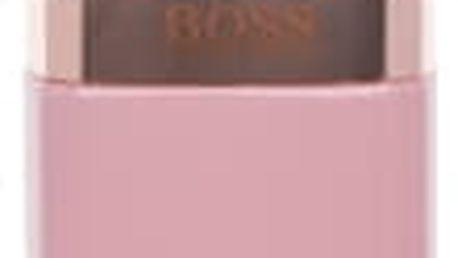 Hugo Boss Boss Ma Vie Pour Femme Intense 30 ml parfémovaná voda pro ženy