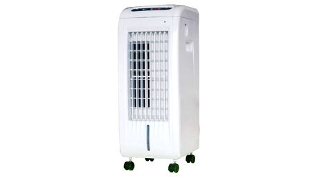 Ochlazovač vzduchu Guzzanti GZ 52 bílá