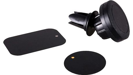 Patona magnetický držák do auta pro Smartphone/ navigaci - PT5001