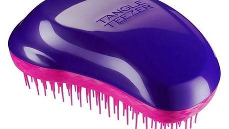 Kartáč na vlasy Tangle Teezer Original, fialový